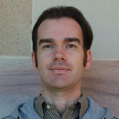 Ross McVinish