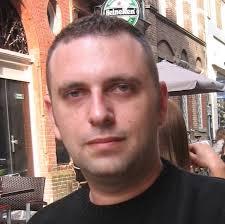 Radislav Vaisman